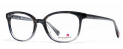 XAVIER GARCIA AUREA/01 - Prescription Glasses Online | Lenshop.eu