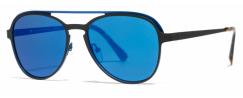 XAVIER GARCIA CALAMAR/03 - Sunglasses Online