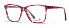 XAVIER GARCIA FABIOLA/02 - Prescription Glasses Online | Lenshop.eu