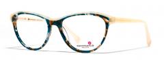 XAVIER GARCIA FILO/01 - Prescription Glasses Online | Lenshop.eu