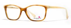 XAVIER GARCIA FIONA/03 - Prescription Glasses Online | Lenshop.eu
