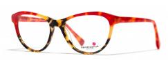 XAVIER GARCIA FLORA/02 - Prescription Glasses Online | Lenshop.eu