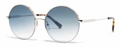 XAVIER GARCIA GIN/03 - Sunglasses Online