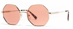 XAVIER GARCIA MARGARITA/03 - Sunglasses Online