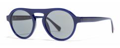 XAVIER GARCIA ORUJO/01 - Sunglasses Online
