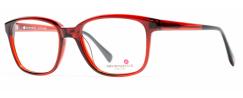XAVIER GARCIA PAPIOL/01 - Prescription Glasses Online | Lenshop.eu