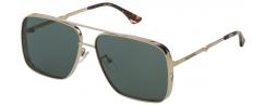 ZADIG & VOLTAIRE SZV198/0377 - Sunglasses