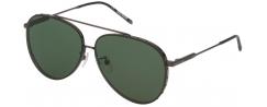 ZADIG & VOLTAIRE SZV234/0568 - Γυαλιά ηλίου