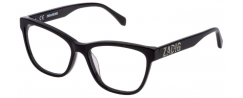 ZADIG & VOLTAIRE VZV261S/0700 - Prescription Glasses Online | Lenshop.eu