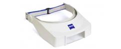ZEISS HEAD-WORN/LOUPES L - Prescription Glasses Online | Lenshop.eu