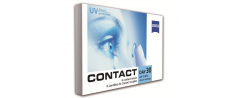 ZEISS TORIC DAY30 AIR 6p - Contact lenses - Lenshop