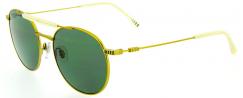 ZERO rh+ 892/S33 - Ανδρικά γυαλιά ηλίου