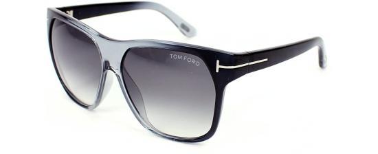TOM FORD 0188/01B