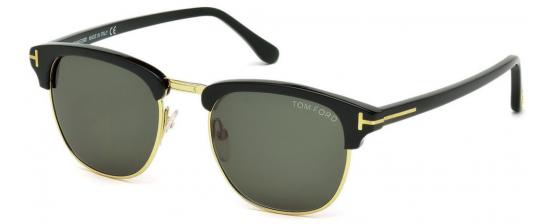 TOM FORD 0248/05N