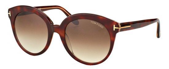 TOM FORD 0429/56F