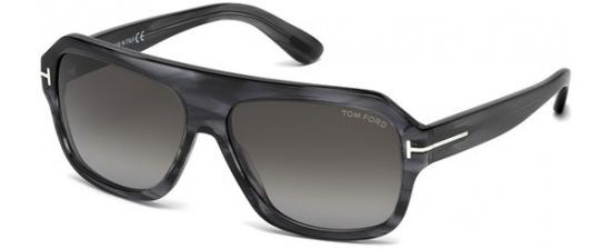 TOM FORD 0465/20B
