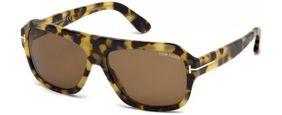 TOM FORD 0465/56J