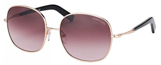 TOM FORD 0499/28T