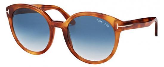 TOM FORD 0503/53W