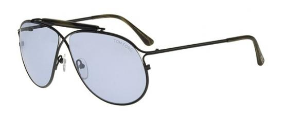 TOM FORD FT0489/01C