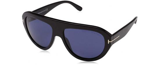 TOM FORD FT0589/01V