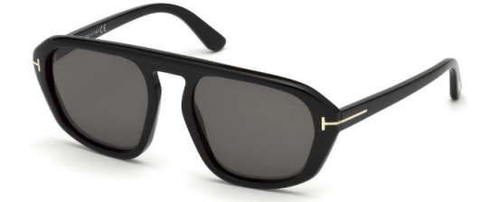 TOM FORD FT0634/01A