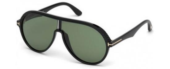 TOM FORD FT0647/01N
