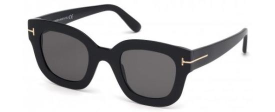 TOM FORD FT0659/01A