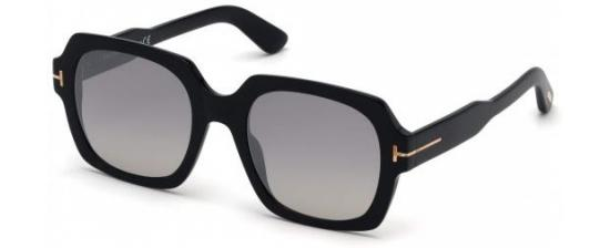 TOM FORD FT0660/01C