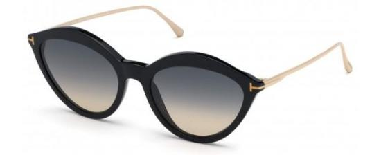 TOM FORD FT0663/01B