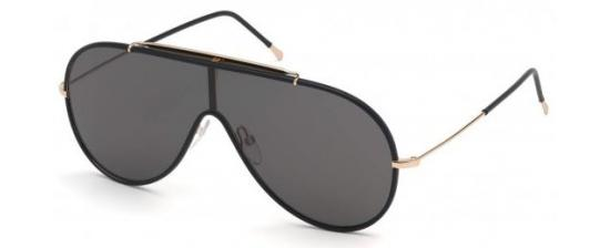 TOM FORD FT0671/01A
