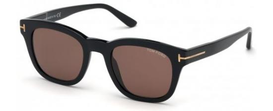 TOM FORD FT0676/01E