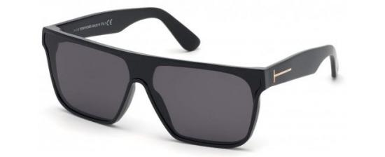 TOM FORD FT0709/01A