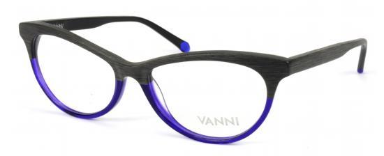 VANNI 3719/A27