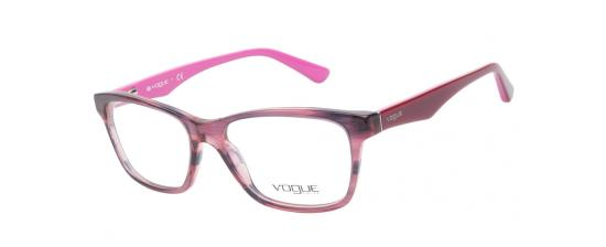 VOGUE 2787/2061