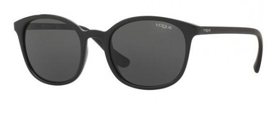 VOGUE 5051S/W44/87