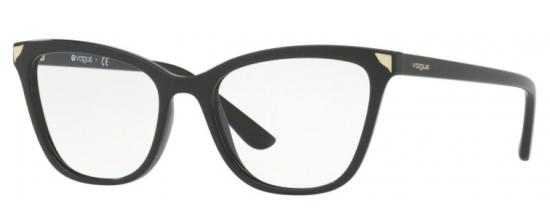 VOGUE 5206 W44 - Γυαλιά οράσεως - Σκελετοί οράσεως - Γυαλιά μυωπίας 674545110ce