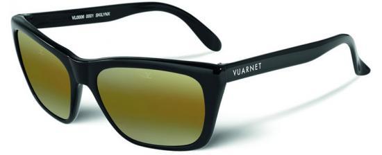 VUARNET 0006/0001