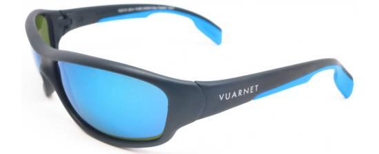 VUARNET 0113/0014