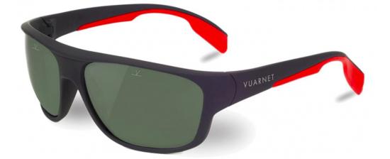 VUARNET 1402/0014