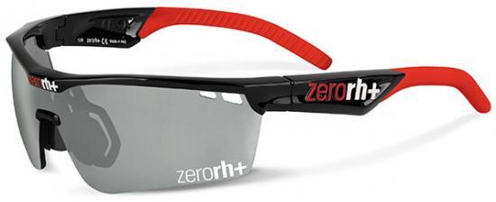 Zero Rh+ 842/s18 u0d8gUCj