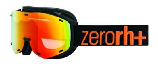 ZERO rh+ 997/S01