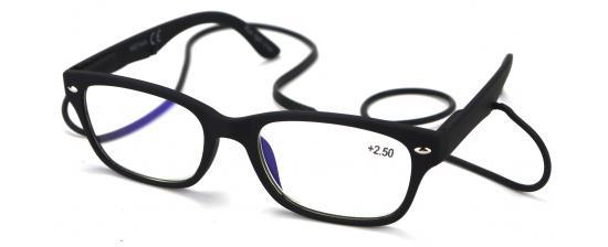 ZOOM OPTIC #A/BLACK